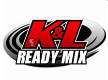 K and L Ready Mix