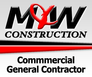 M and W Construction