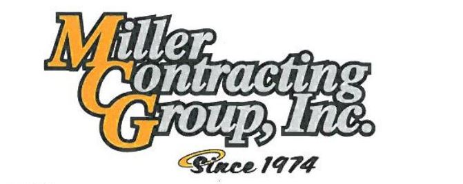 MillerContractingGroup