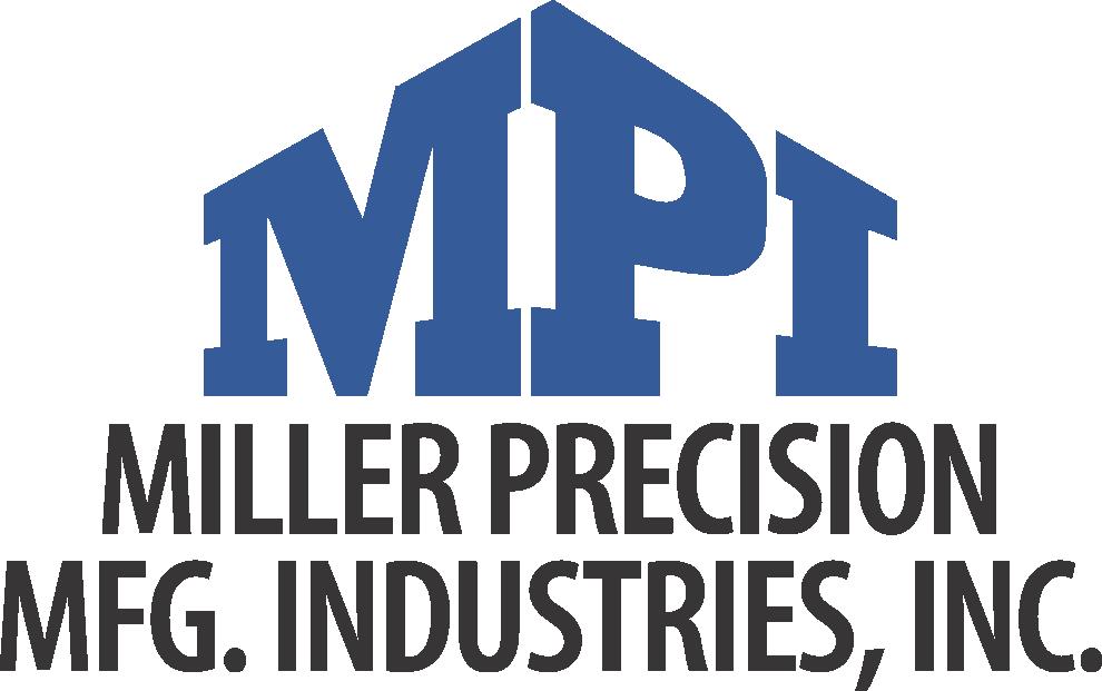 Miller Precision Ind.