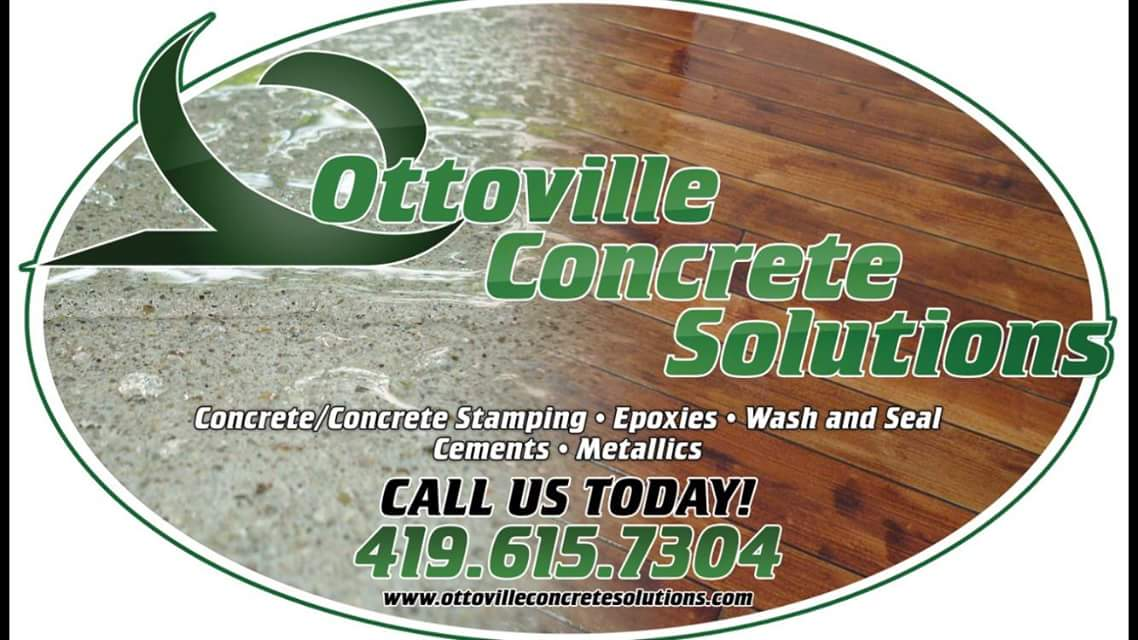 OttovilleConcreteSolutions