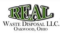 Real Waste Disposal LLC