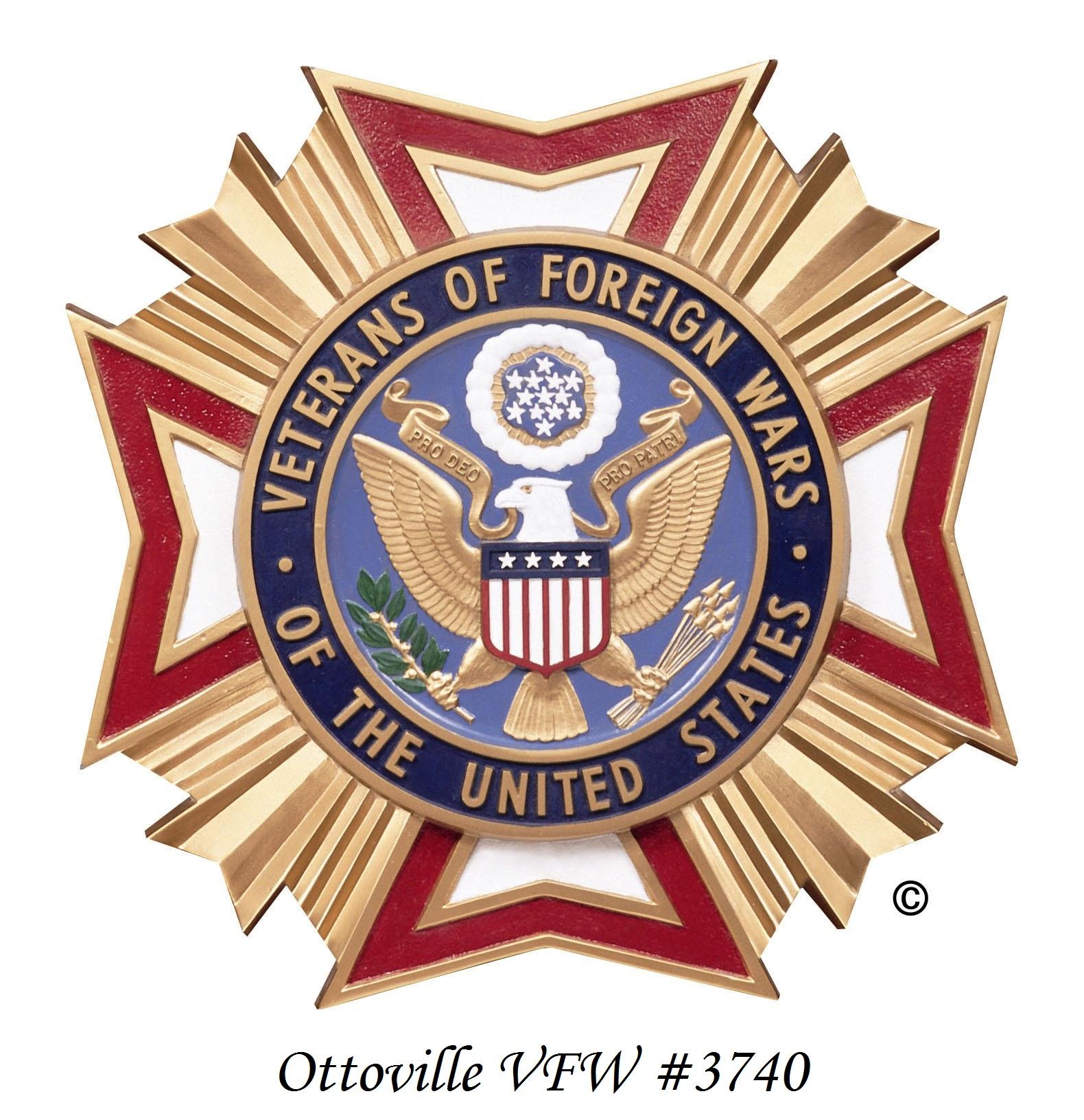 VFW Post 3740