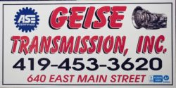 GeiseTransmission-e1503344102766