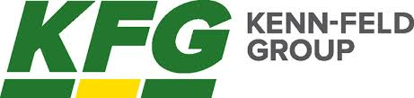 KennFeldGroup