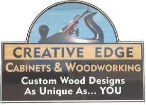 "CreativeEdgeCabinets • <a style=""font-size:0.8em;"" href=""http://www.flickr.com/photos/122228463@N04/28509999084/"" target=""_blank"">View on Flickr</a>"