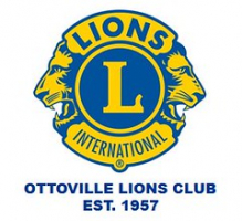"OttovilleLionsClub • <a style=""font-size:0.8em;"" href=""http://www.flickr.com/photos/122228463@N04/28513053853/"" target=""_blank"">View on Flickr</a>"