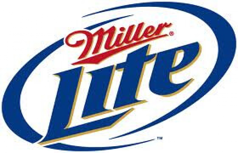 "MillerLite • <a style=""font-size:0.8em;"" href=""http://www.flickr.com/photos/122228463@N04/28513334293/"" target=""_blank"">View on Flickr</a>"