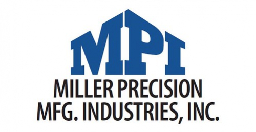 "MillerPrecision • <a style=""font-size:0.8em;"" href=""http://www.flickr.com/photos/122228463@N04/29099439926/"" target=""_blank"">View on Flickr</a>"
