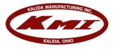 "KalidaManufacturingInc • <a style=""font-size:0.8em;"" href=""http://www.flickr.com/photos/122228463@N04/29099199776/"" target=""_blank"">View on Flickr</a>"